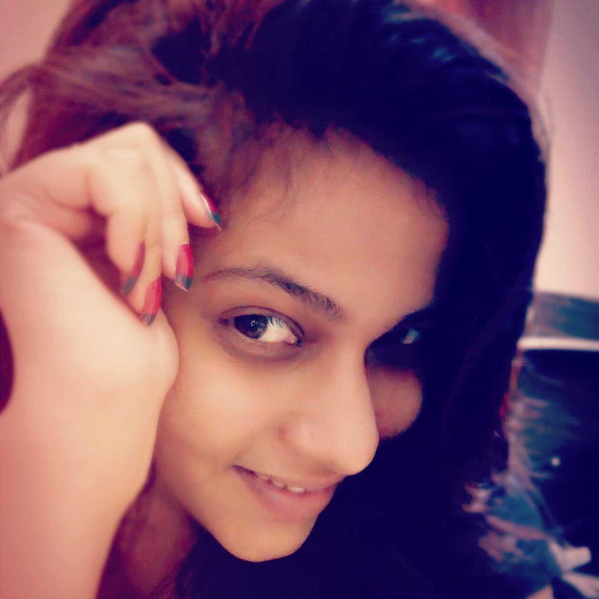 Swapna Bagde