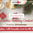 Artistter Holiday Contest