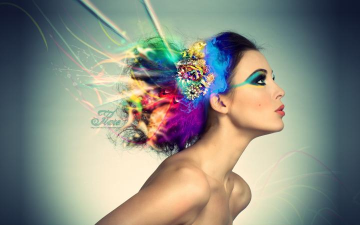 Worldwide Network For Makeup Artist