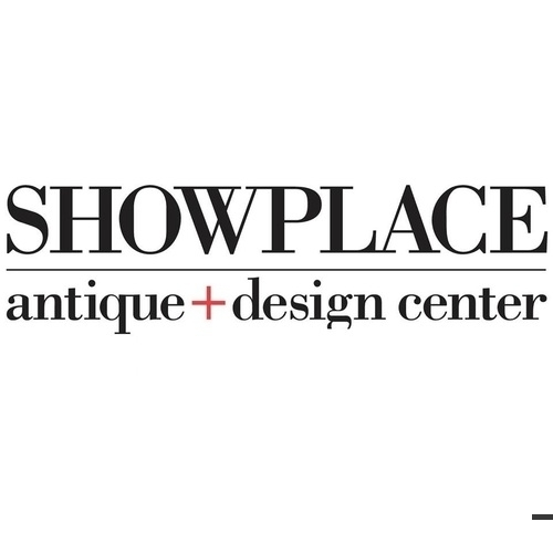 Showplace Antique Design Center's Gallery