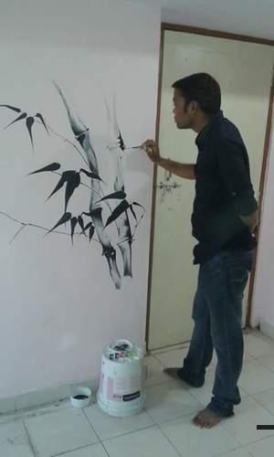 pankaj kharase's Gallery