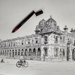 Ganesh Karangade 's Gallery