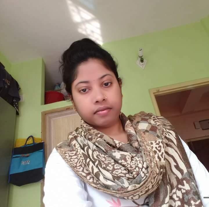 Madhumita kundu Kundu