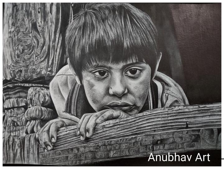 Anubhav Kumar