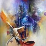 Tanvir Shehroz