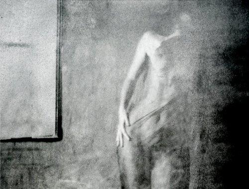 La Femme et ses multiples corps.......