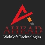 aheadwebsoft1749079654