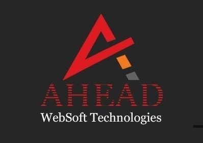 aheadwebsoft1749079654