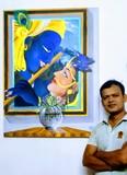 Mihir Bagchi 's Gallery