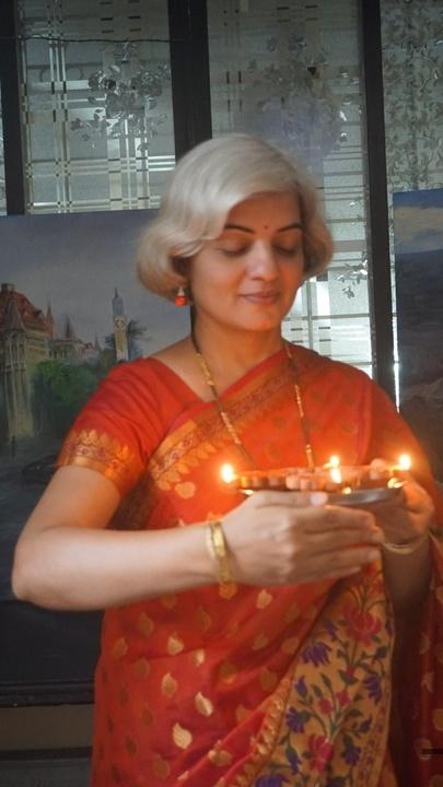 Ashwini  Tatkar
