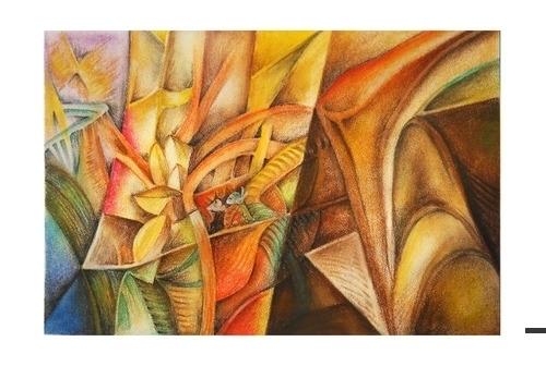 Rakesh Kumar  Soni's Gallery