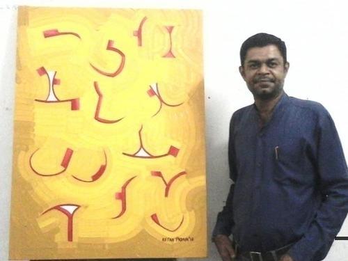 Ketan  Padaya's Gallery