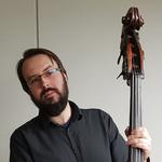 Paweł Batura