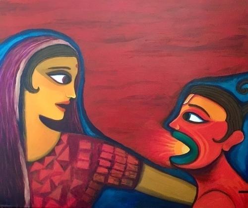 deeksha Roy's Gallery