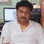 Ashok Sutar