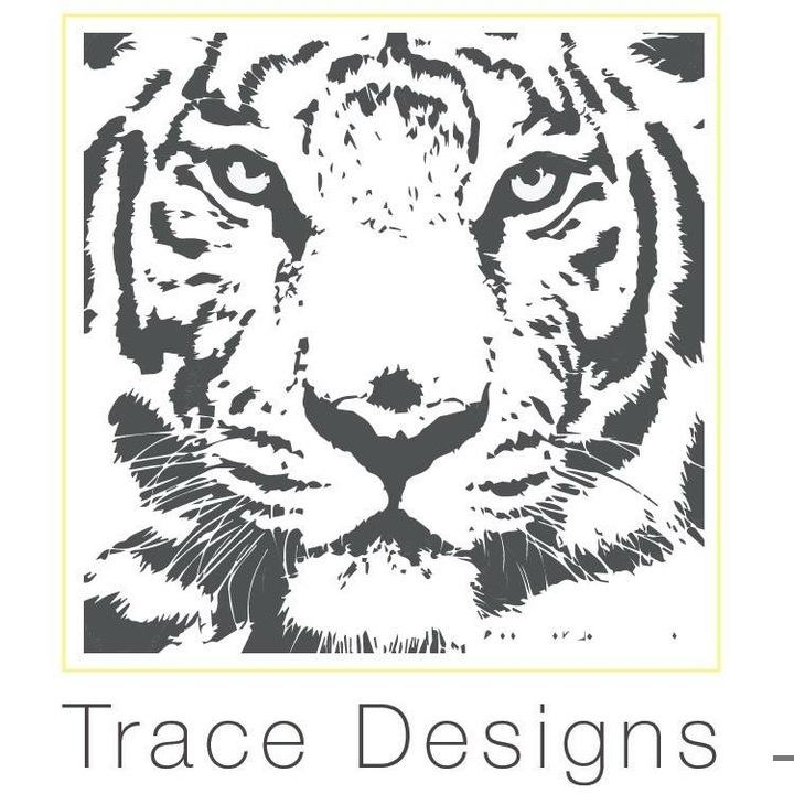 Tracy Fryer's Gallery