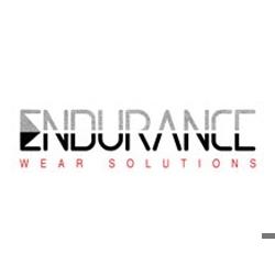 Endurance Wear
