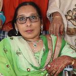 Shamima Abbas Dohadwala