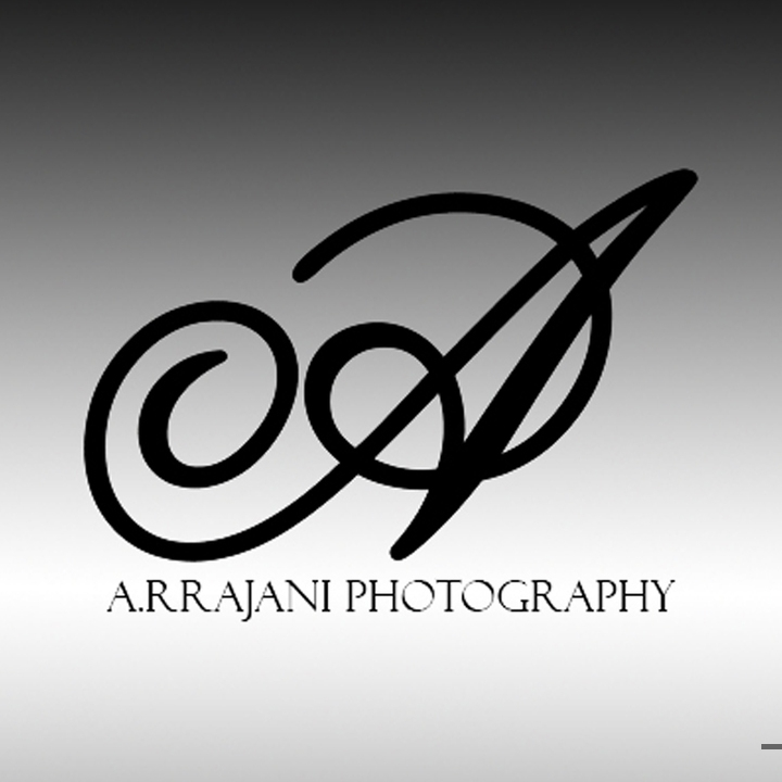 A.Rrajani Photographer's Gallery