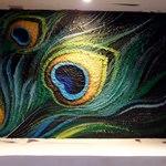 vishal arts's Gallery