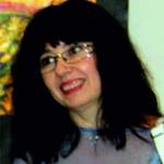 Rositsa Popcheva