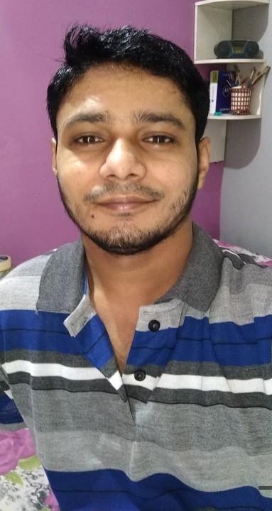 Rahul Sheel