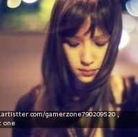 Gamerz one