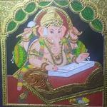 Savita Madan's Gallery