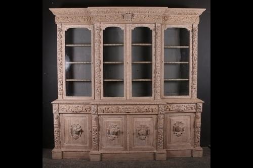 Antique Pine Painted Furniture, Antique Country Furniture, Decorative Accessories at Arcadia Antiques UK
