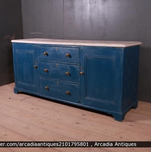 Arcadia Antiques's Gallery