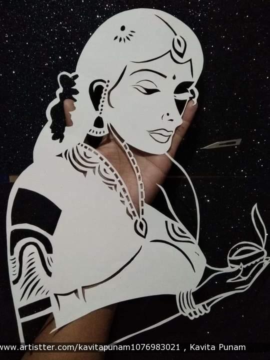 Kavita Punam