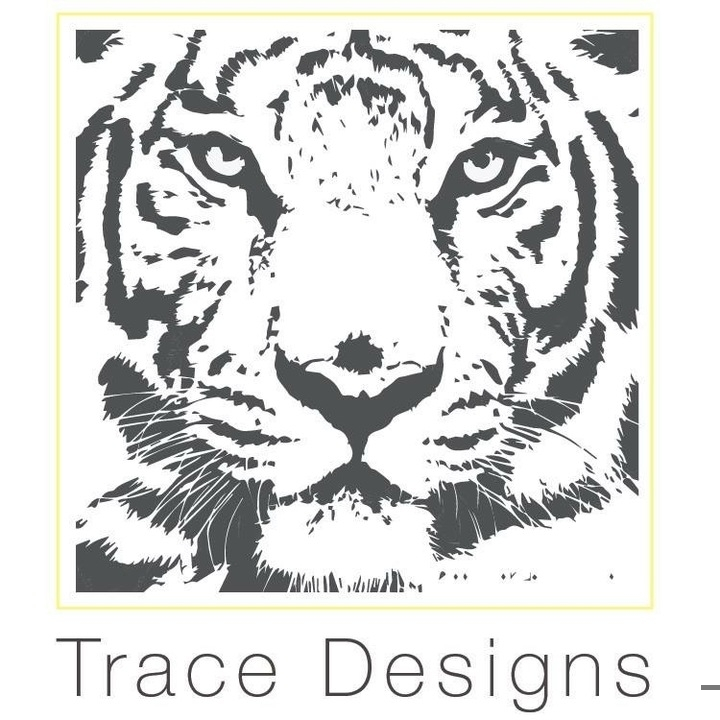 Tracy Fryer