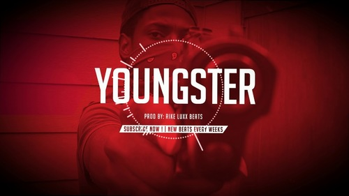 XXXXX TRAP YOUNGSTER $$$$$ BY ABBAS BEATZ