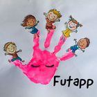 FUTAPP- Fun Tapping for Toddlers & Preschoolers