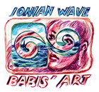 IONIAN WAVE @@ Babis'ART