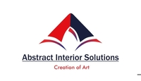 Abstract Interior Solutions