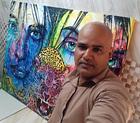 AATIF ARTIST