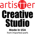 Art Supplies and Accessories