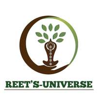 REET'S-UNIVERSE
