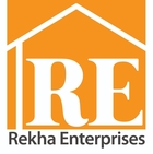 Rekha Enterprises