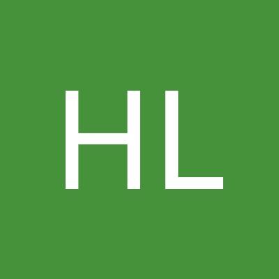 himanshu Lodwal