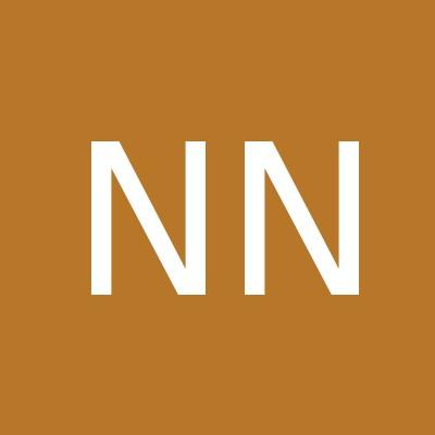 Nilima Nipane