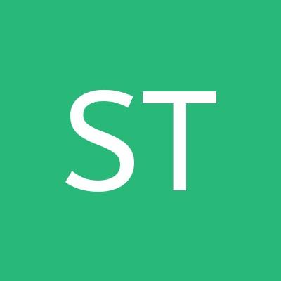 Stefan Tistu