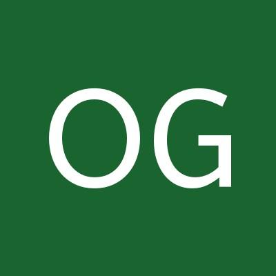Omraj G