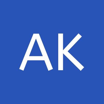 ARCHANA K  R