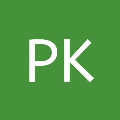 Pooja Kadam
