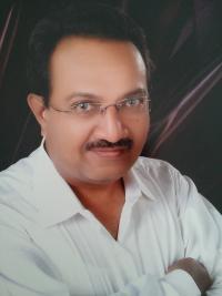 kniMukesh Khatri