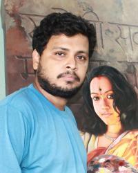 satyabrata karmakar
