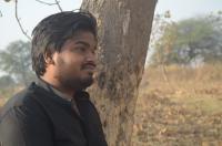 Akash Motkar