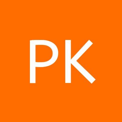 Prachi Khobragade